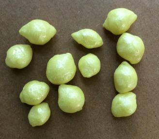 lemons-resized
