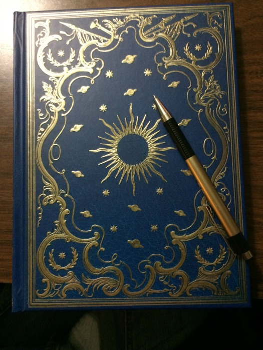 celestial-blue-journal-1840