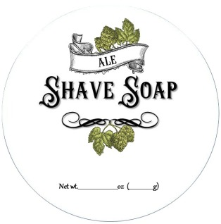ale-shave-soap-round-label